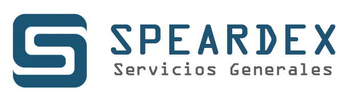 Speardex